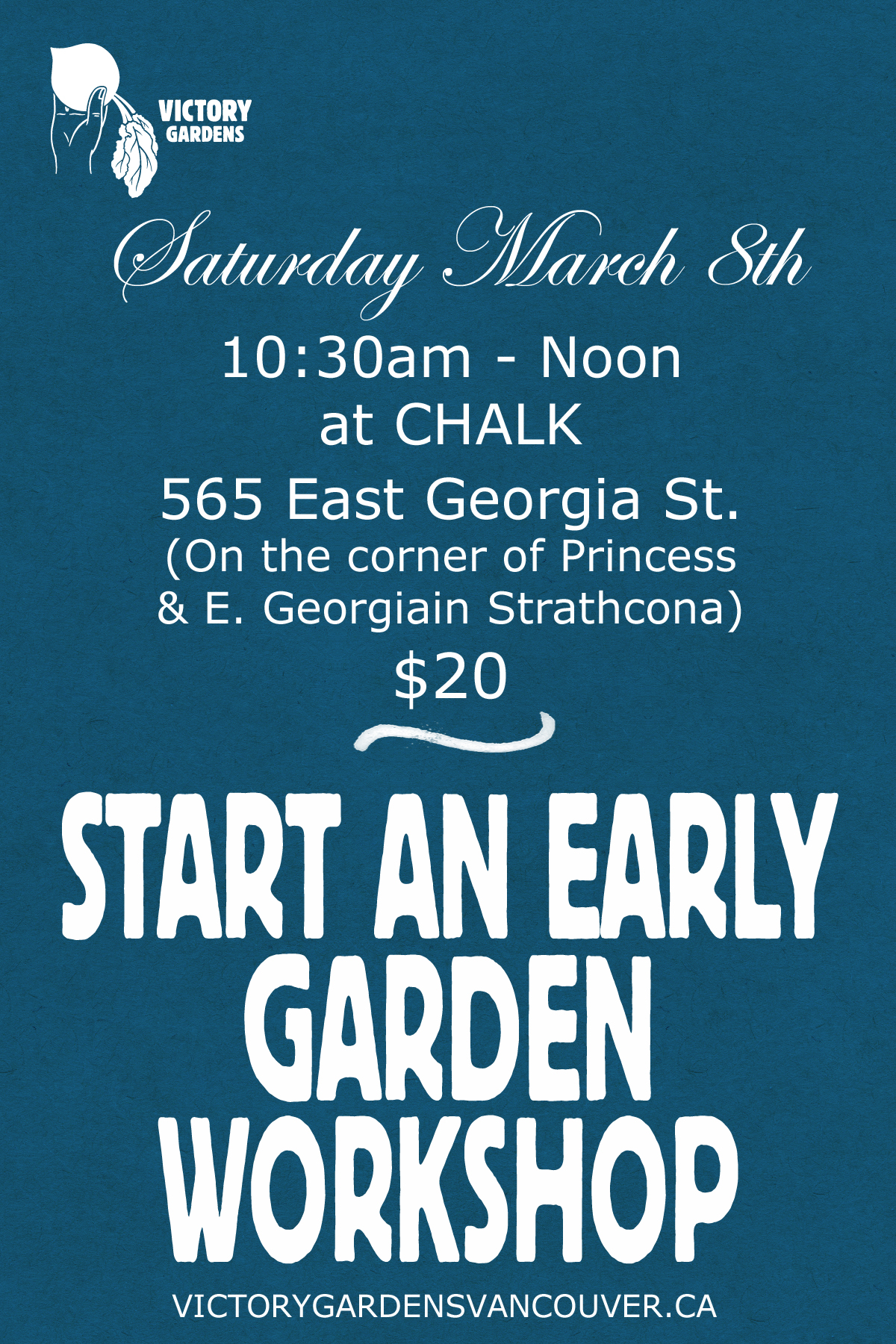 Start-an-early-garden-March-8-14